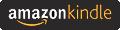 AmazonKindle-grey-30 4