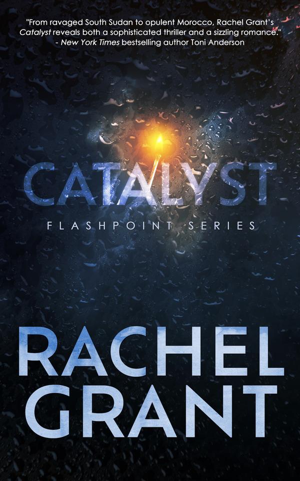 Catalyst-RachelGrant-ebook-FINAL - small 3