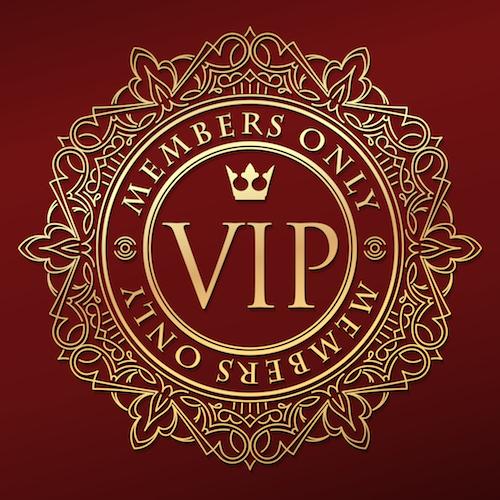 VIP Gold small