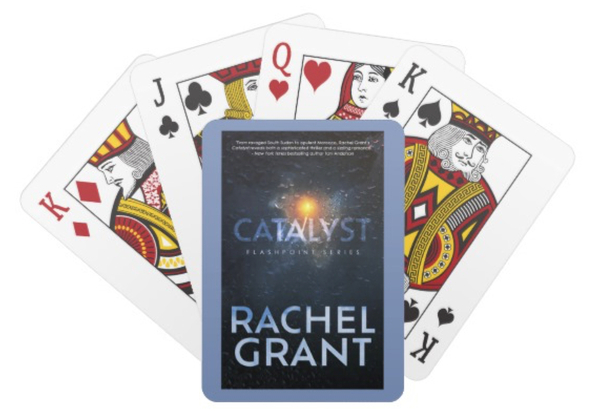 catalyst cards 2